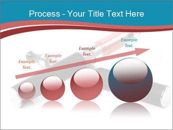 0000080125 PowerPoint Template - Slide 87