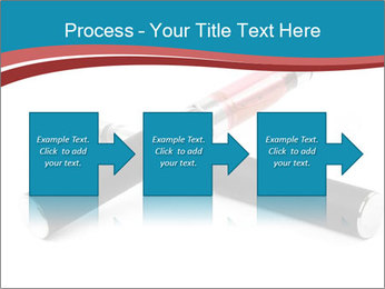 0000080125 PowerPoint Template - Slide 88