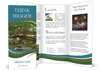 0000080126 Brochure Template