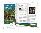 0000080126 Brochure Templates