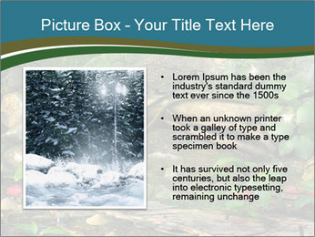 0000080126 PowerPoint Template - Slide 13