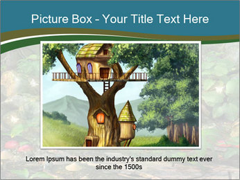 0000080126 PowerPoint Template - Slide 16