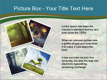 0000080126 PowerPoint Template - Slide 23
