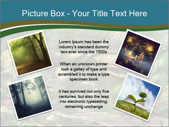 0000080126 PowerPoint Template - Slide 24