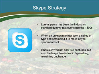 0000080126 PowerPoint Template - Slide 8