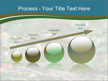 0000080126 PowerPoint Template - Slide 87