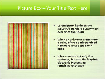 0000080127 PowerPoint Template - Slide 13
