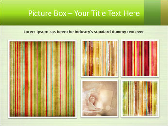 0000080127 PowerPoint Template - Slide 19