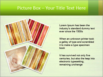 0000080127 PowerPoint Template - Slide 23