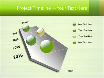 0000080127 PowerPoint Template - Slide 26