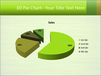 0000080127 PowerPoint Template - Slide 35