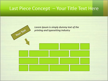 0000080127 PowerPoint Template - Slide 46