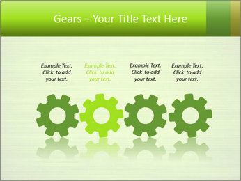 0000080127 PowerPoint Template - Slide 48