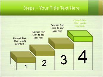 0000080127 PowerPoint Template - Slide 64