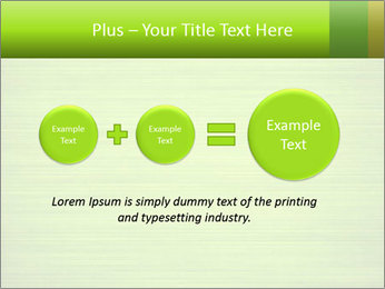 0000080127 PowerPoint Template - Slide 75