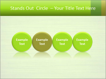 0000080127 PowerPoint Template - Slide 76