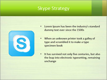 0000080127 PowerPoint Template - Slide 8