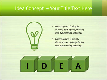 0000080127 PowerPoint Template - Slide 80