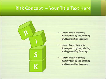 0000080127 PowerPoint Template - Slide 81