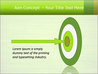 0000080127 PowerPoint Template - Slide 83