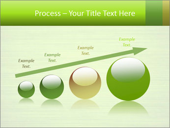 0000080127 PowerPoint Template - Slide 87