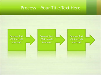 0000080127 PowerPoint Template - Slide 88
