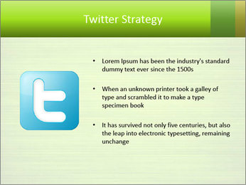 0000080127 PowerPoint Template - Slide 9