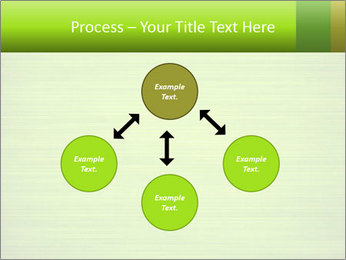 0000080127 PowerPoint Template - Slide 91