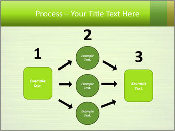 0000080127 PowerPoint Template - Slide 92