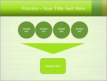 0000080127 PowerPoint Template - Slide 93