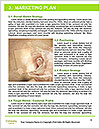 0000080127 Word Template - Page 8