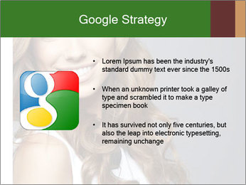 0000080128 PowerPoint Template - Slide 10