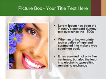 0000080128 PowerPoint Template - Slide 13
