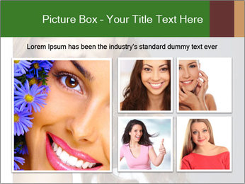 0000080128 PowerPoint Template - Slide 19