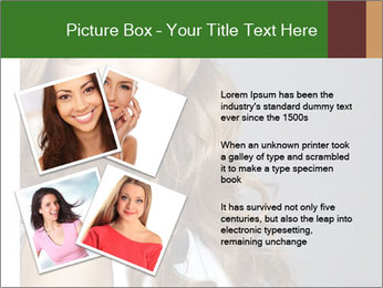 0000080128 PowerPoint Template - Slide 23