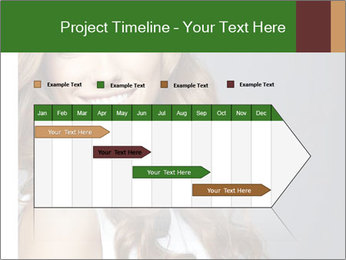 0000080128 PowerPoint Template - Slide 25