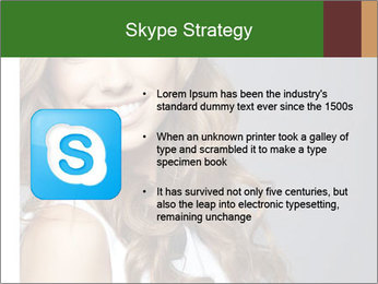 0000080128 PowerPoint Template - Slide 8