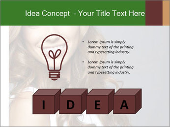0000080128 PowerPoint Template - Slide 80
