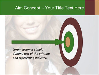 0000080128 PowerPoint Template - Slide 83