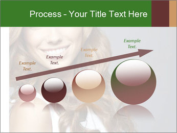 0000080128 PowerPoint Template - Slide 87