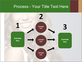 0000080128 PowerPoint Template - Slide 92