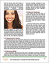 0000080128 Word Template - Page 4