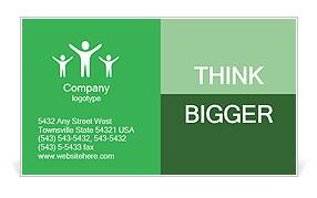 0000080129 Business Card Templates