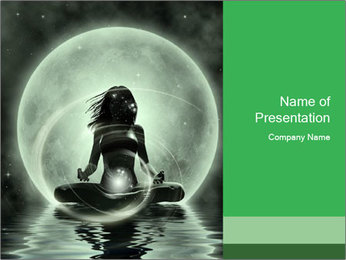 0000080129 PowerPoint Template