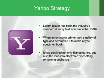 0000080129 PowerPoint Template - Slide 11
