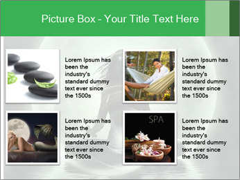 0000080129 PowerPoint Template - Slide 14