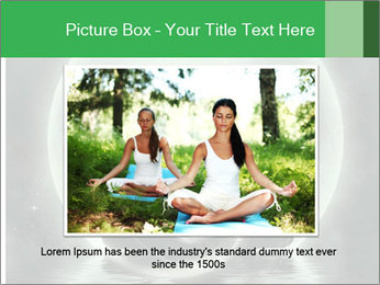 0000080129 PowerPoint Template - Slide 15