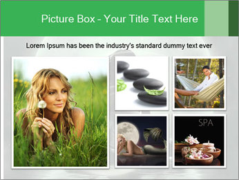 0000080129 PowerPoint Template - Slide 19