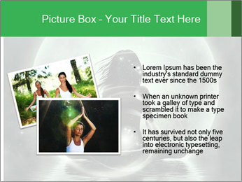 0000080129 PowerPoint Template - Slide 20
