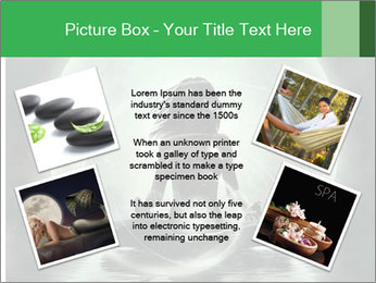 0000080129 PowerPoint Template - Slide 24